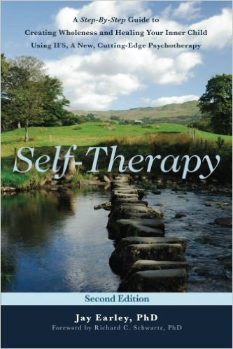 Self Therapy Jay Earley.jpg