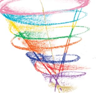 Spiral-Dynamics-logo.jpg