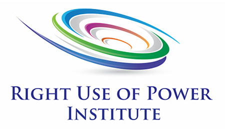 Right Use of Power logo.jpg