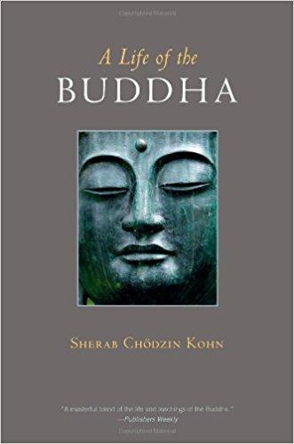 Life of the Buddha-Kohn.jpg