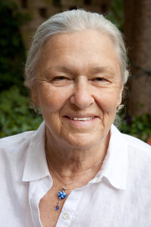 Judy Myers.JPG