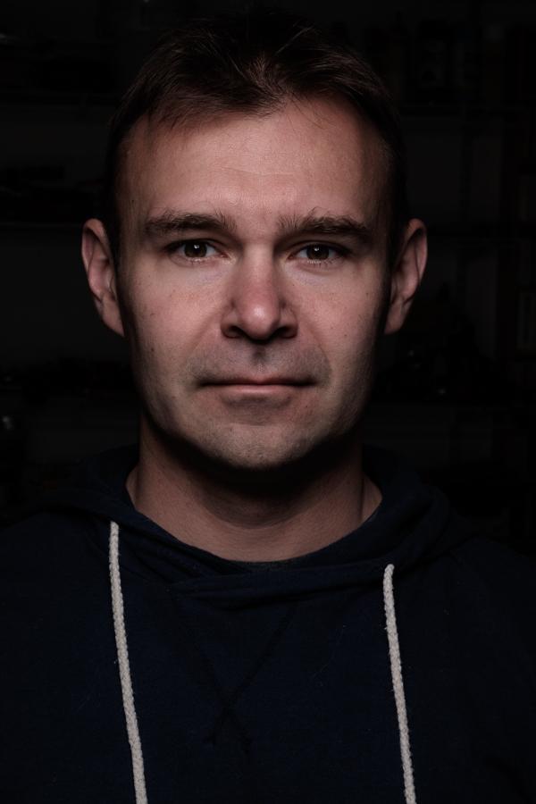 Krzysztof Piekarski.jpg
