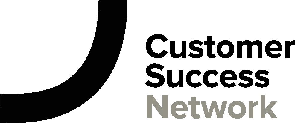 https://customersuccessnetwork.org