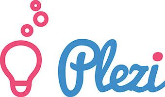 logo-plezi-340x200.jpg