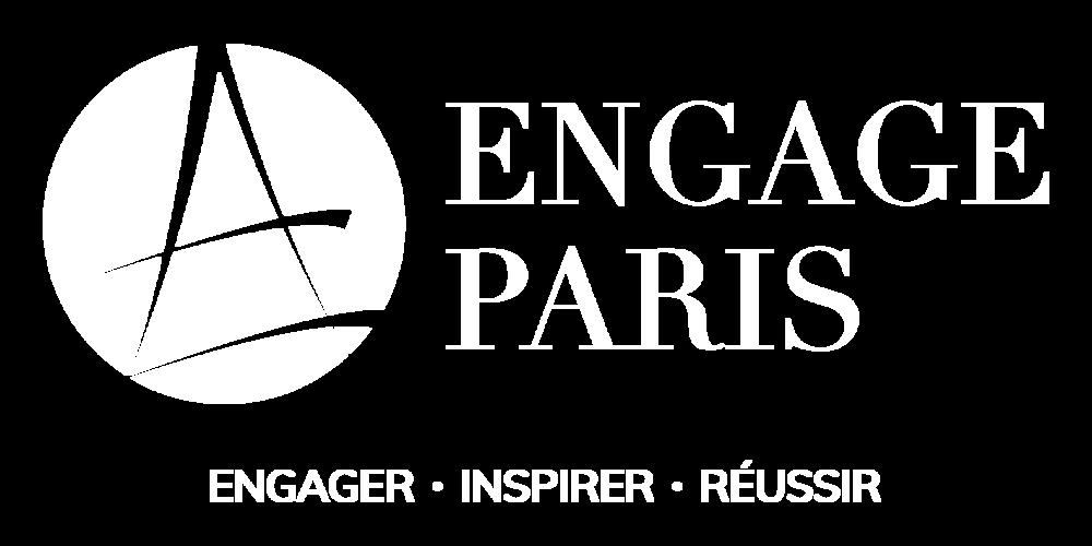 Logotype EP Blanc - PNG  - 300.png
