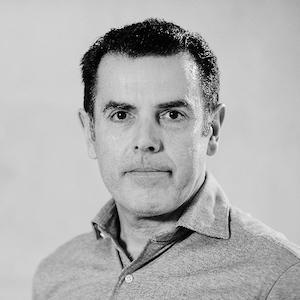 christophe Labreure - VP Customer Success WW @ Nexthink
