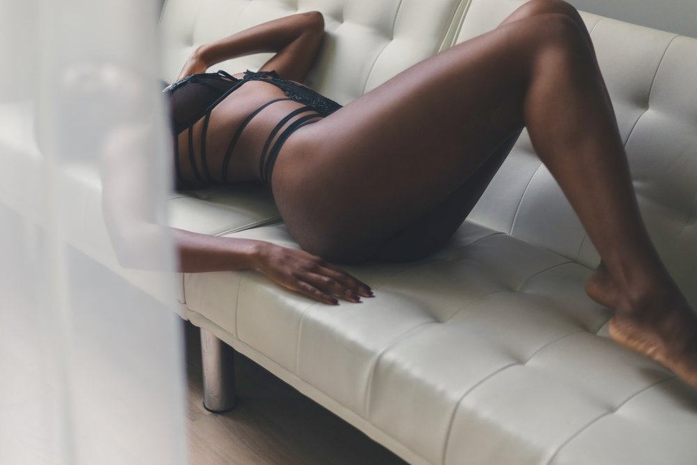 Book your Experience - I'm glad you want to meet me — you're in for an unforgettable treat.