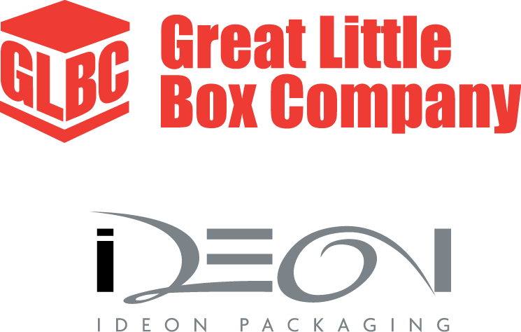 Great Little Box Company