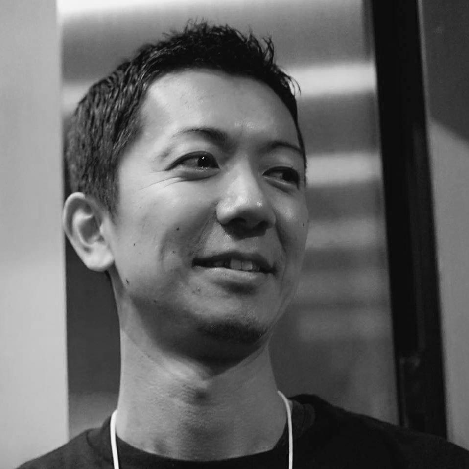 Takashi Sano (General Partner)