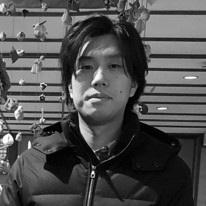 Daisuke Asaoka (Manager)