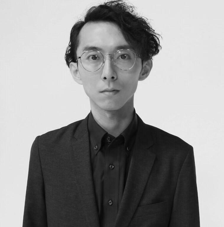 Yoshinori Hashimoto (Researcher)