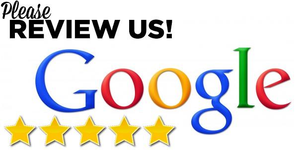 Google-review-art.jpg