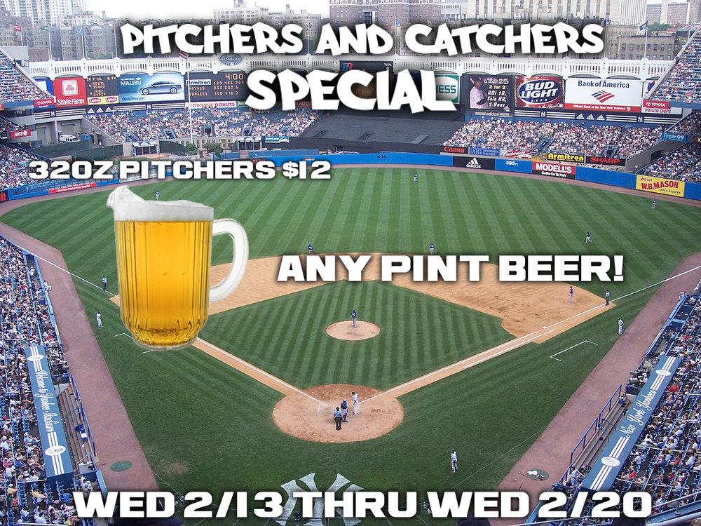 pitchers catcher.jpg