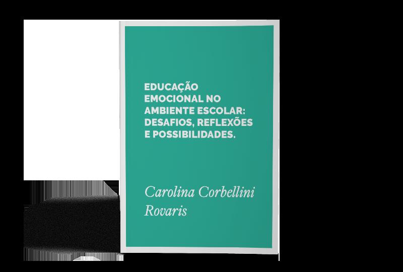 capa Carolina.png