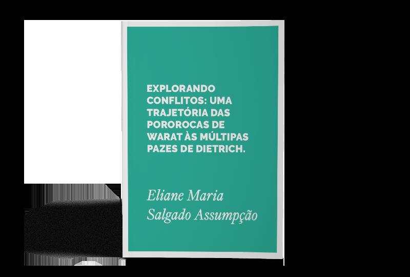capa Eliane.png