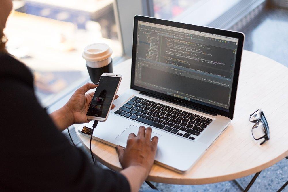 adult-app-developer-business-1181244.jpg