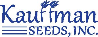 Kauffman Seeds