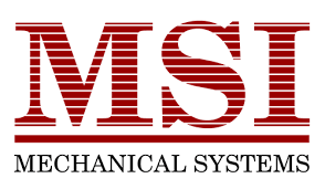 MSI Group