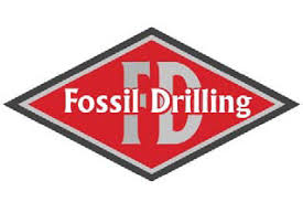 Fossil Drilling