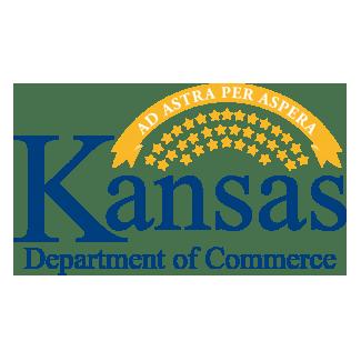 Kansas Angel Tax Credits