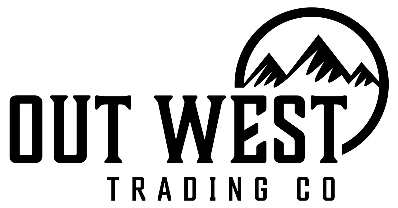 Out West Trading Co