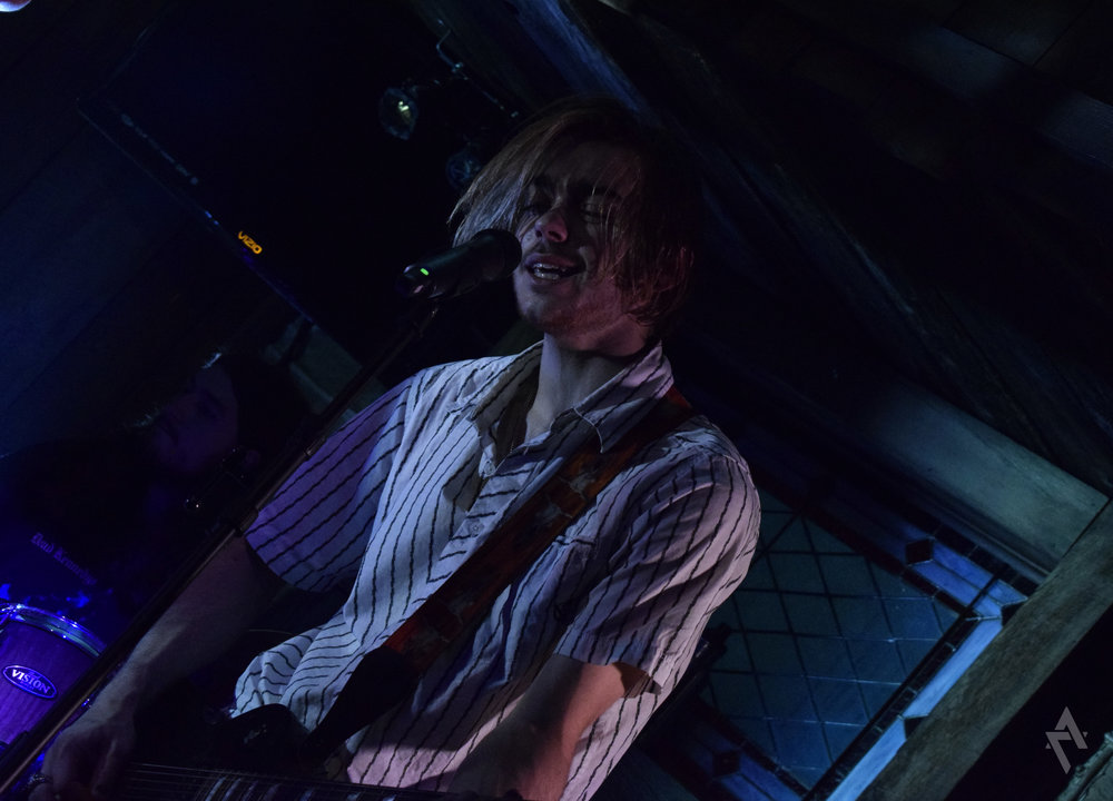 absent_minded_professors_mr_toads_concert_photography_greensburg_pa_7.jpg