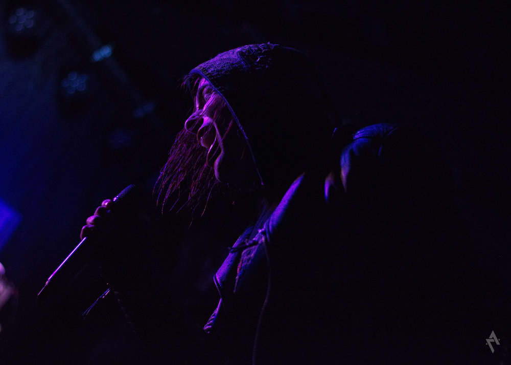 i_see_stars_concert_photography_pittsburgh_pa_12.jpg