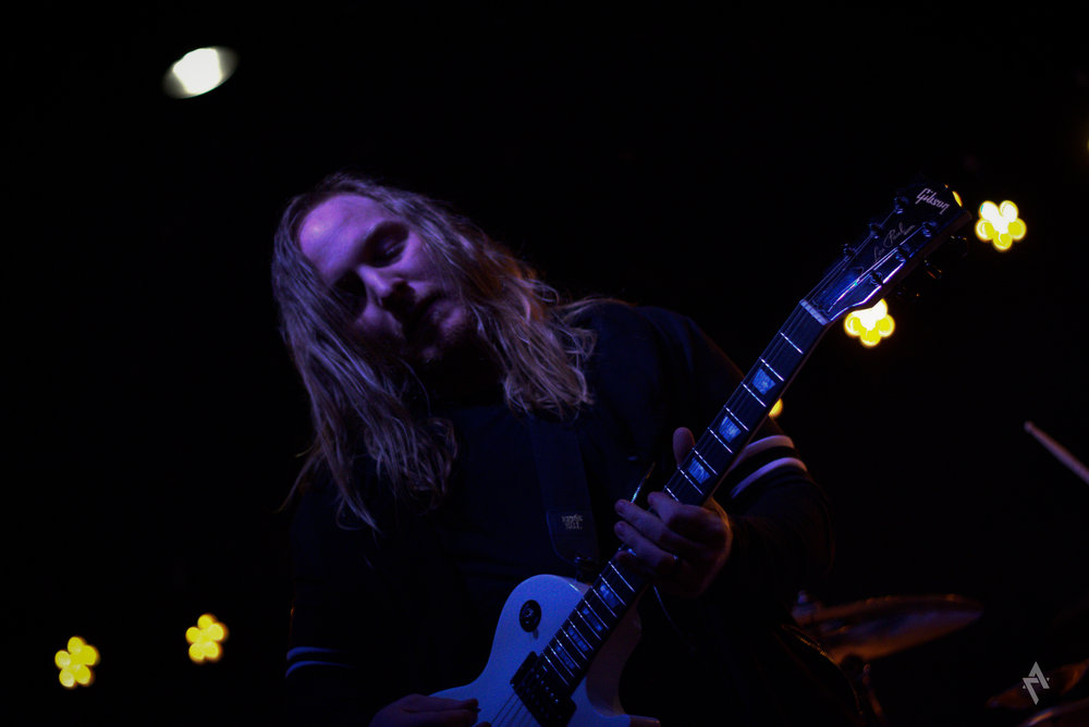 secret_eyes_spirit_pittsburgh_pa_concert_photography_1.jpg