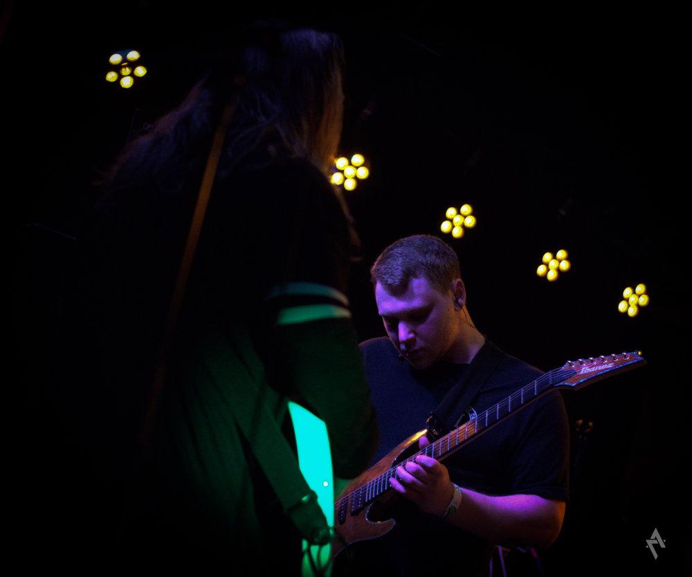 secret_eyes_spirit_pittsburgh_pa_concert_photography_4.jpg
