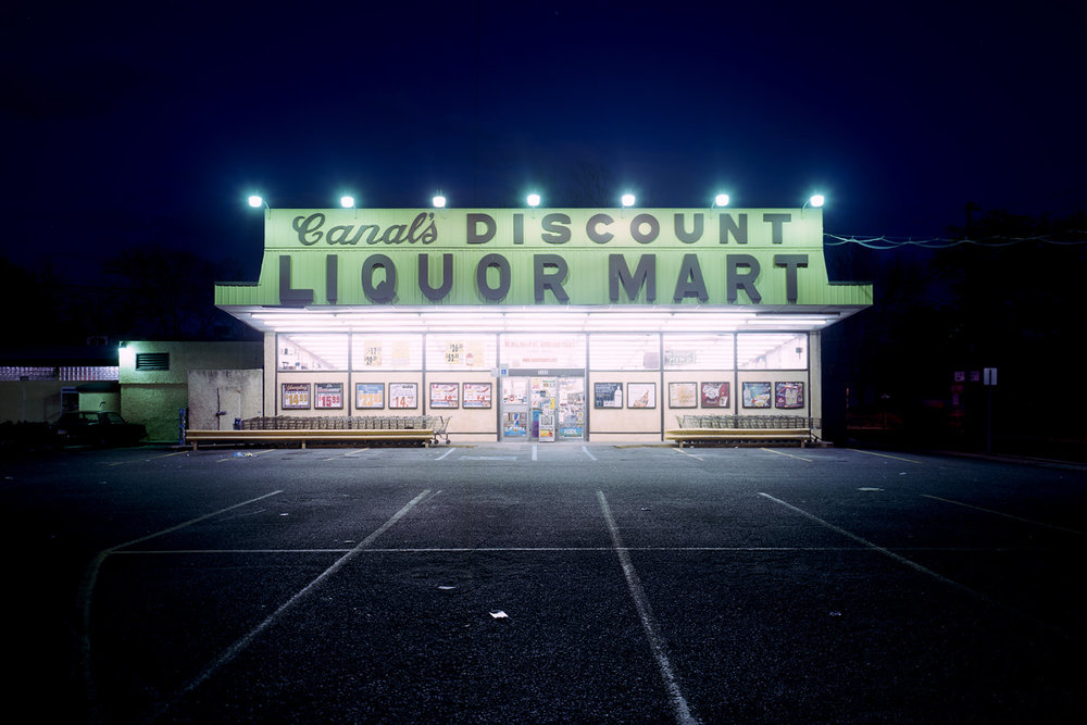 LiquorStoreCanalsFitforLBooks.jpg