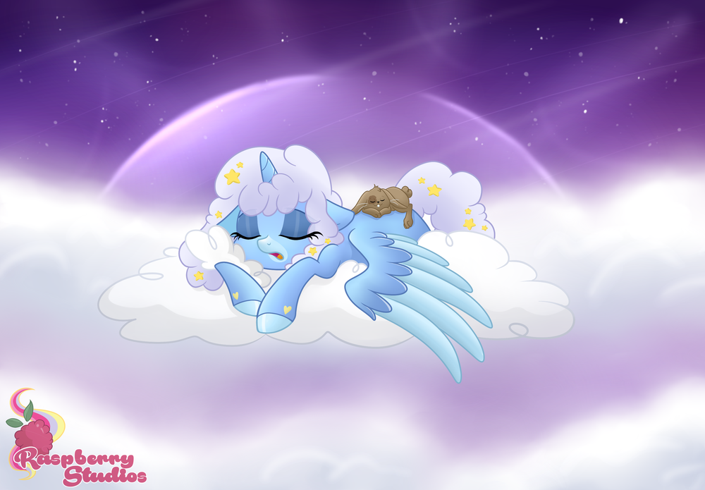 Naps in the Sky.png