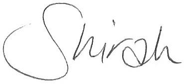 Shi Handwritten.jpg