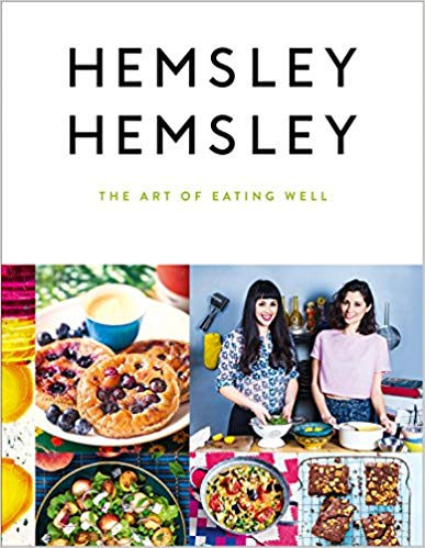 The Art of Eating Well