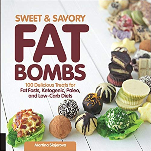 fat bombs
