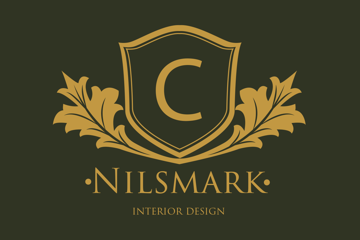 Nilsmark Interior Design