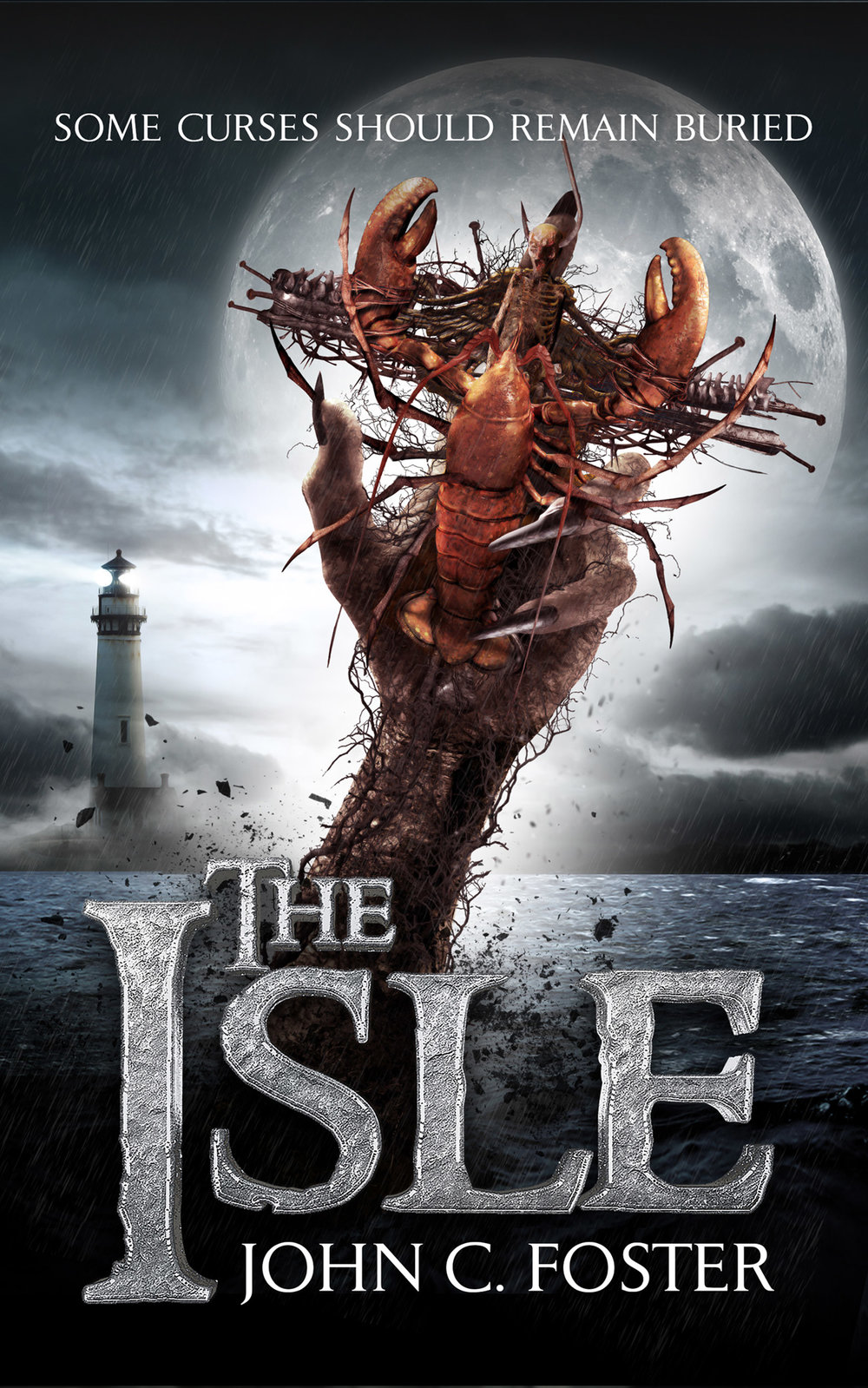 The Isle_John C Foster.jpg