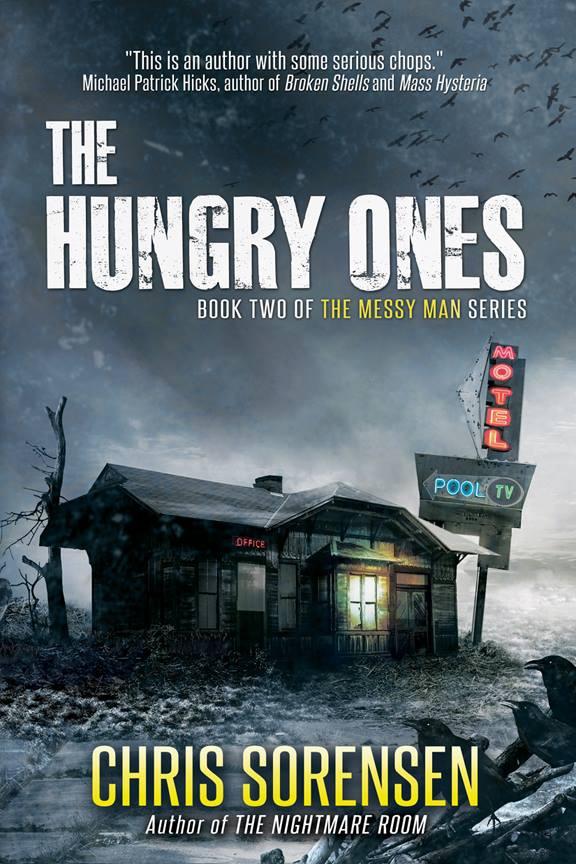 The Hungry Ones_Chris Sorensen.jpg