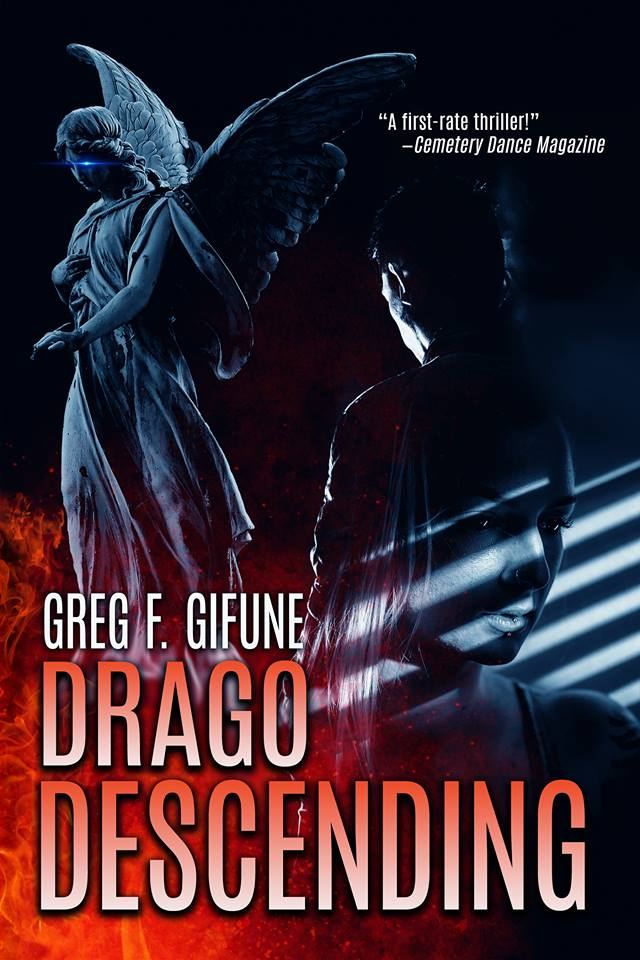 Drago Descending_Greg F Gifune.jpg