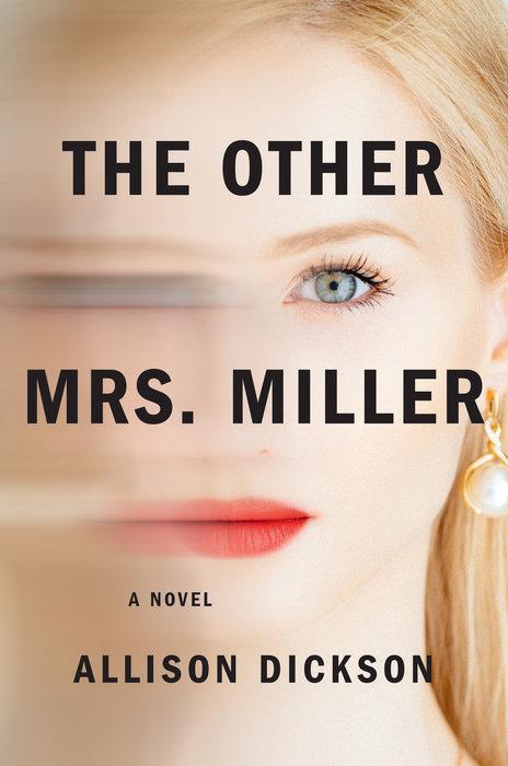 the other mrs miller_allison dickson.jpg