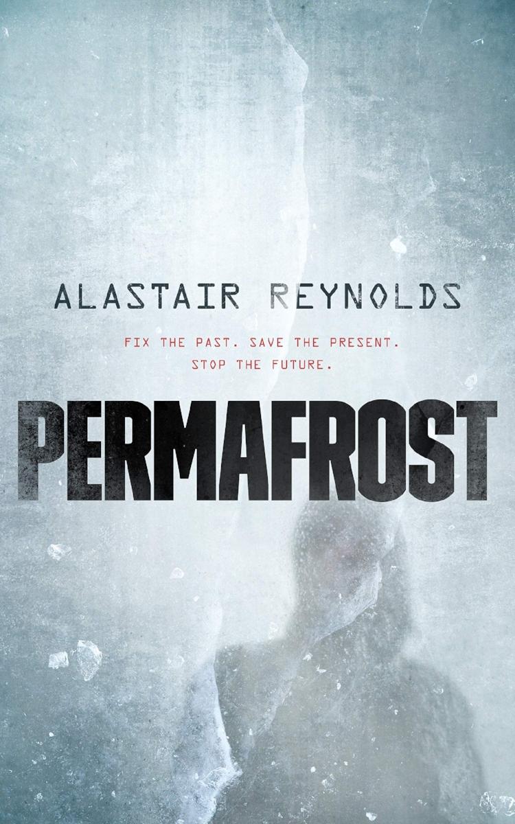 Permafrost_Alastair Reynolds.jpg
