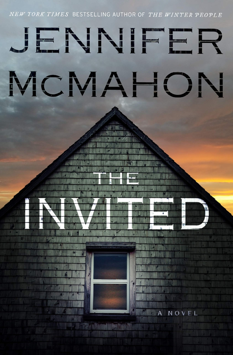 The Invited_Jennifer McMahon.jpg