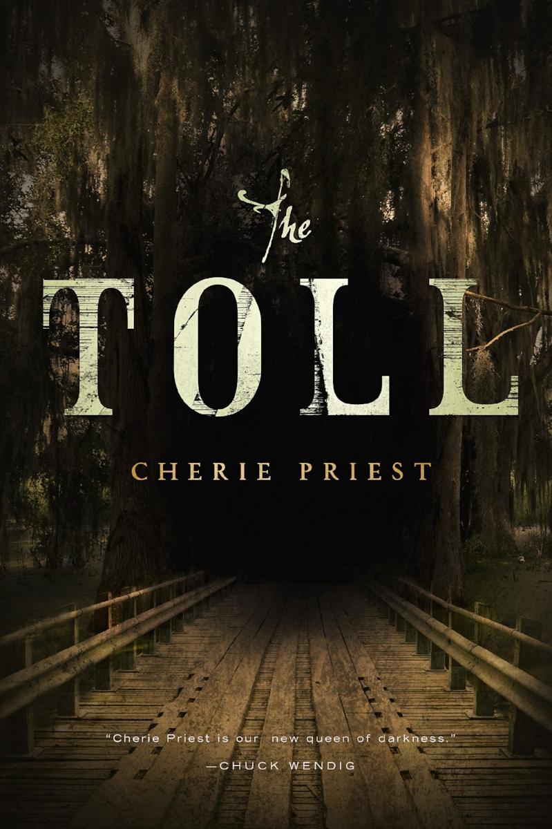 The Toll_Cherie Preist.jpg
