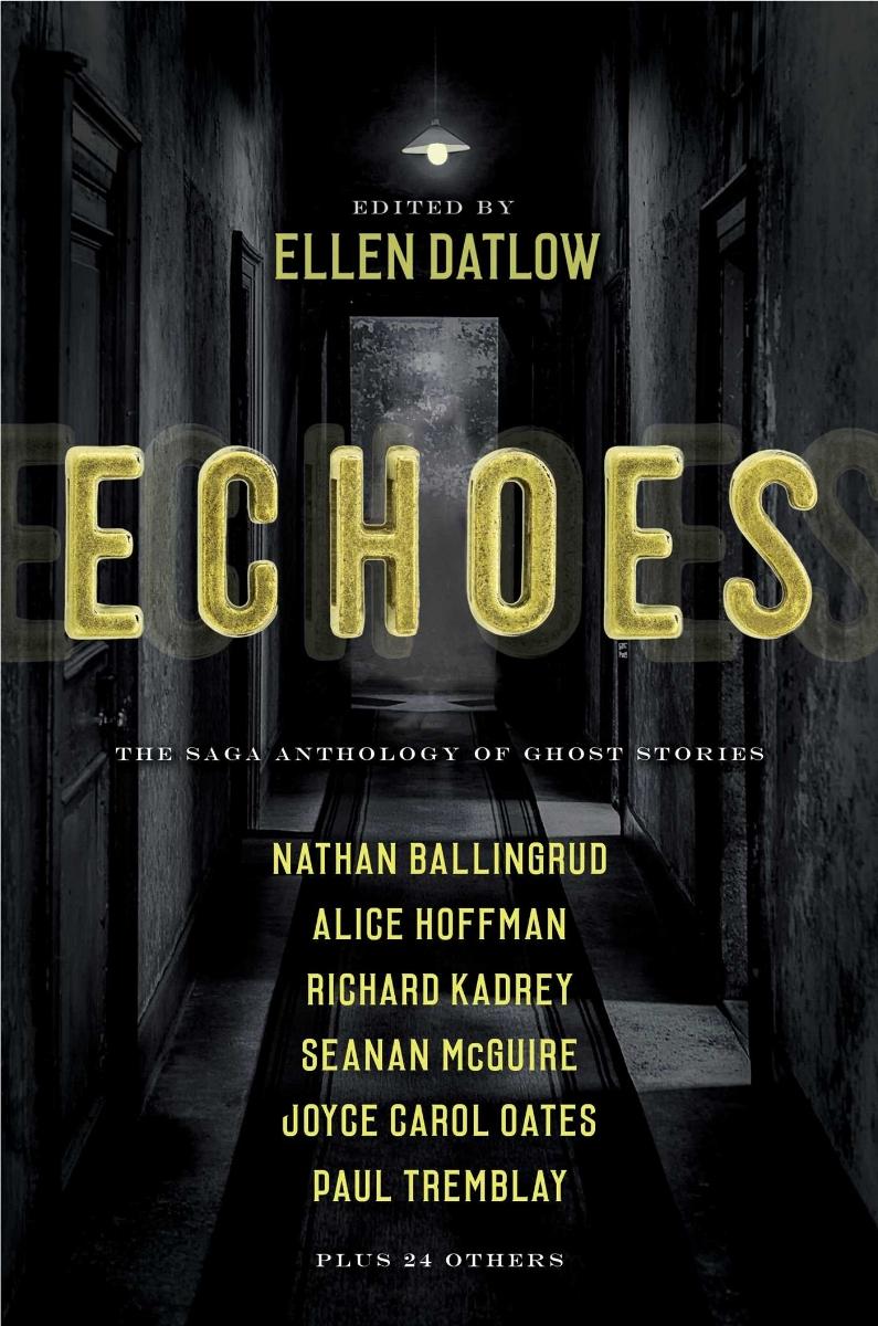 Echoes_Ellen Datlow.jpg