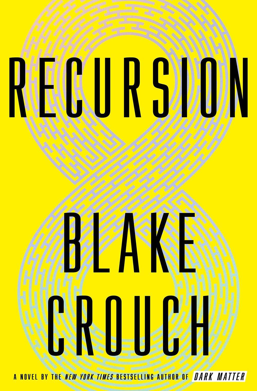 Recursion_Blake Crouch.jpg