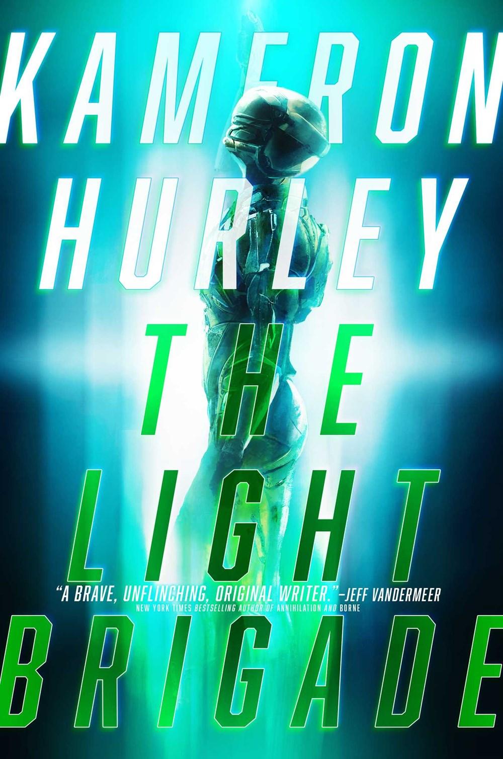 The Light Brigade_Kameron Hurley.jpg