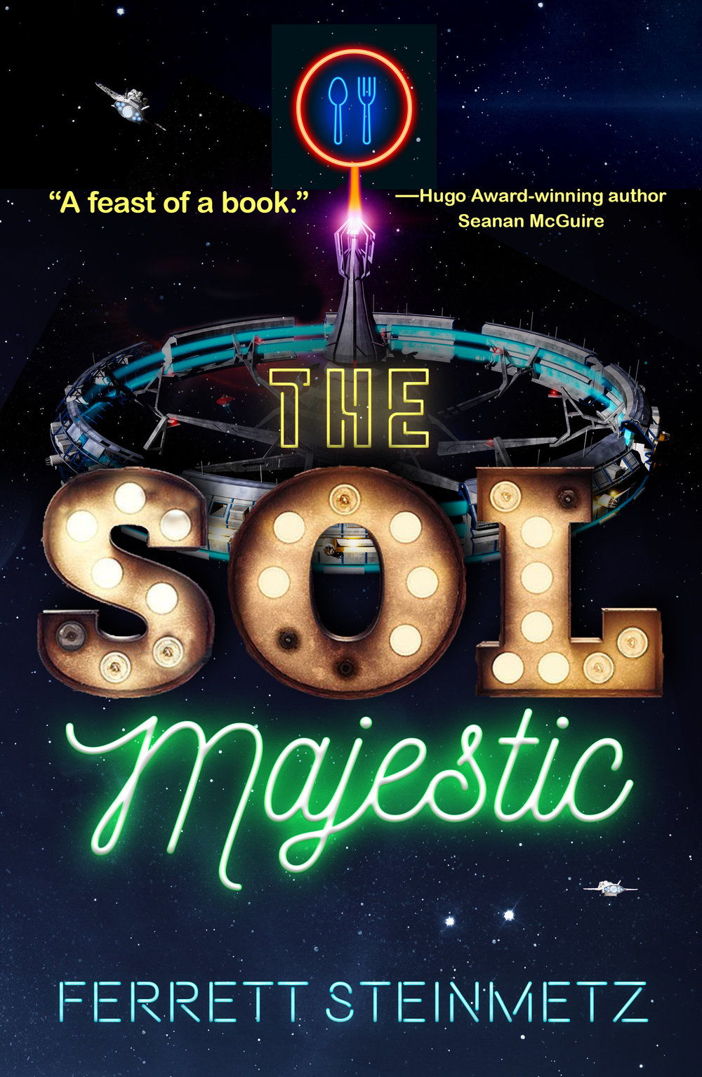 The Sol Majestic_Ferrett Steinmetz.jpg