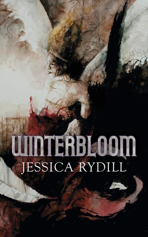 Winterbloom_Jessica Rydill.jpg