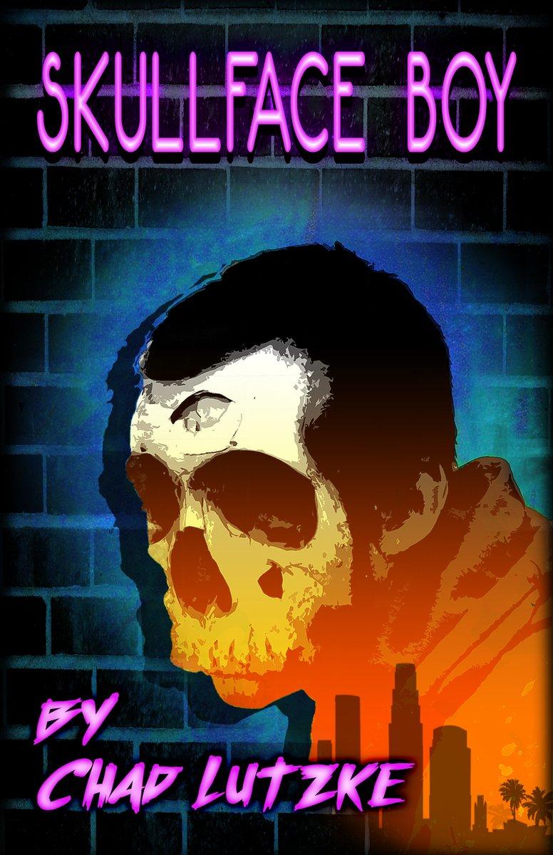 Skullface Boy_Chad Lutzke.jpg