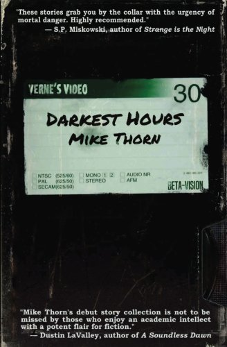 Darkest Hours_Mike Thorn.jpg