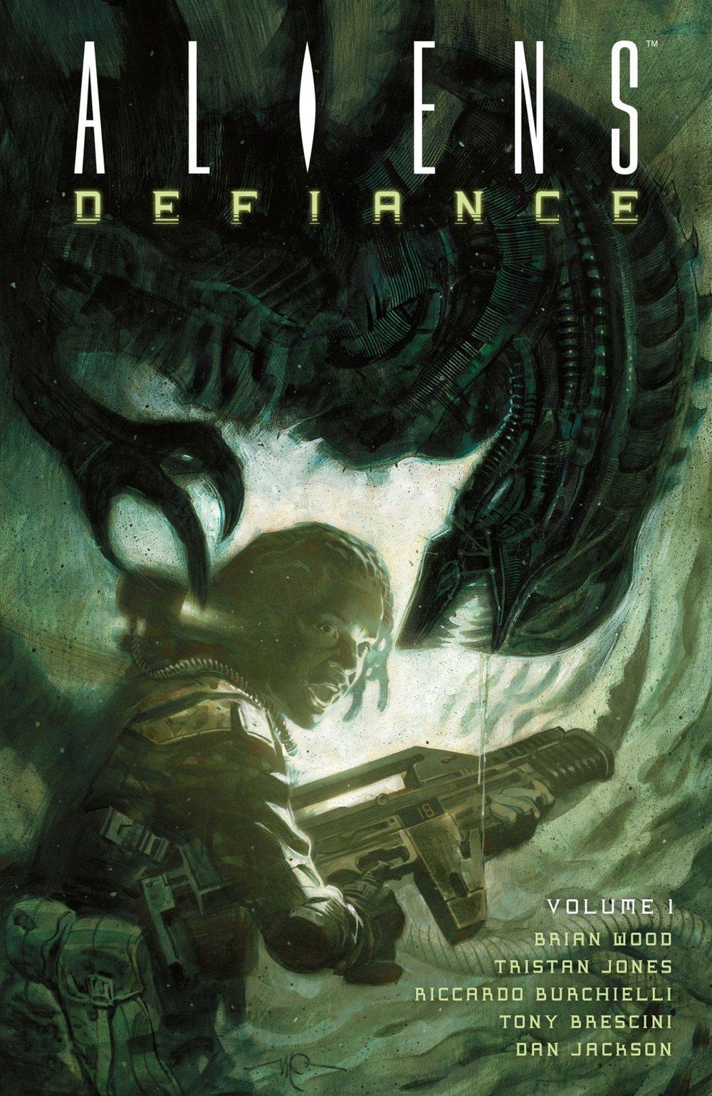 aliens defiance_brian wood.jpg